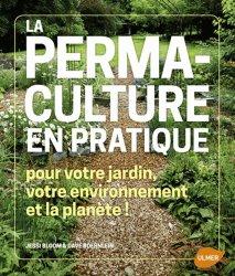 Souvent acheté avec Faire Ensemble, le La permaculture en pratique
