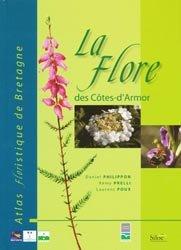 Souvent acheté avec Les Côtes-d'Armor, le La flore des Côtes-d'Armor