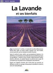 Dernières parutions sur La santé au naturel, La lavande et ses bienfaits