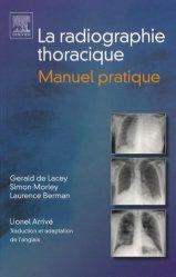 Souvent acheté avec Atlas de poche de Radiologie dentaire, le La radiographie thoracique