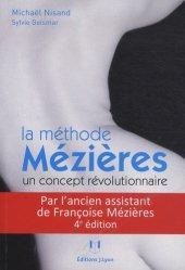 La méthode Mézières
