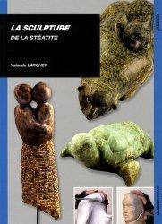 Dernières parutions dans Atelier, La sculpture de la stéatite majbook ème édition, majbook 1ère édition, livre ecn major, livre ecn, fiche ecn