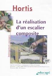 Souvent acheté avec La plantation d'un massif d'arbustes en conteneurs, le La réalisation d'un escalier composite