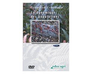Souvent acheté avec Écologie SAPAT, le La dynamique des populations