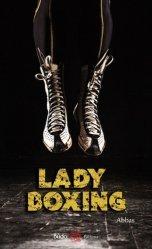 Dernières parutions sur Boxe , sports de combat, Lady boxing