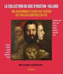 Dernières parutions sur Marché de l'art et argus, La Collection du duc d'Hostun-Tallard