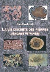 Dernières parutions sur Pédologie, La vie discrète des pierres