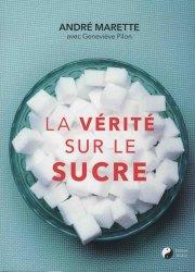 Dernières parutions sur Bibliothèque familiale, La vérité sur le sucre