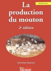 Souvent acheté avec Bergers et transhumances, le La production du mouton