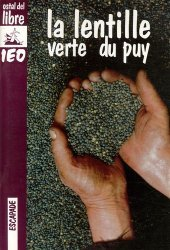 Dernières parutions dans Escapade, La lentille verte du Puy