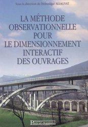 Dernières parutions sur Géotechnique, La méthode observationnelle pour le dimensionnement interactif des ouvrages