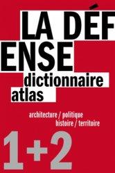Souvent acheté avec Le cauchemar pavillonnaire, le La Défense https://fr.calameo.com/read/005884018512581343cc0