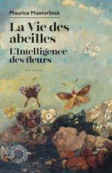 Dernières parutions sur Apiculture, La Vie des abeilles