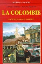 Dernières parutions dans gisserot voyages, La Colombie