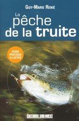 Souvent acheté avec La pêche au toc, le La pêche de la truite