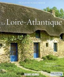 Souvent acheté avec Touraine, le La Loire-Atlantique