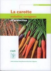 Souvent acheté avec Manuel pratique de la culture maraîchère de Paris, le La carotte
