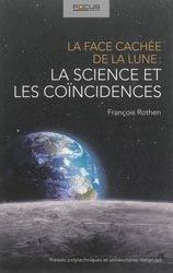 Dernières parutions dans Focus science, La face cachée de la Lune