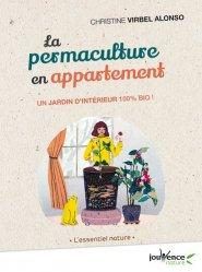 Dernières parutions dans Jouvence Nature, La permaculture en appartement