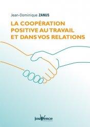 Dernières parutions dans Manuels, La cooperation positive