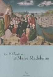 Dernières parutions sur Icônes et mosaiques, La Prédication de Marie Madeleine