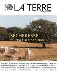 Dernières parutions sur Sciences de la Vie, La terre n°1 - Sécherersse : faudra t-il s'habituer ?