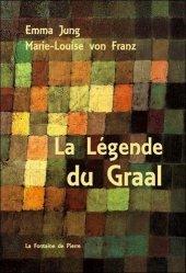 Dernières parutions sur Jung, La légende du Graal. 2e édition