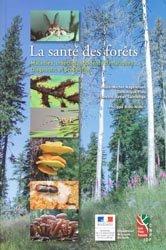 Souvent acheté avec Le grand livre des fruits tropicaux, le La santé des forêts