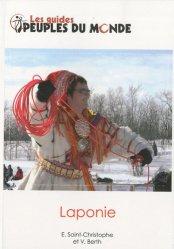 Dernières parutions sur Guides Finlande, La Laponie et le Spitzberg
