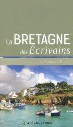 Dernières parutions dans Sur les pas des écrivains, La Bretagne des écrivains. De Vannes à Brest