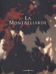Souvent acheté avec Dictionnaire des Médicaments Vétérinaires Spécial filières, le La Montbéliarde