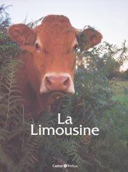 Souvent acheté avec La Gasconne, le La Limousine