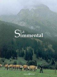 Souvent acheté avec Dictionnaire des Médicaments Vétérinaires Spécial filières, le La Simmenthal