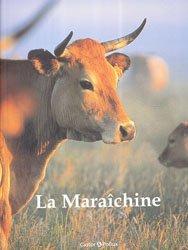 Souvent acheté avec La Gasconne, le La Maraîchine