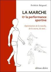 La marche et la performance sportive