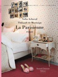 Dernières parutions dans Les Cahiers, La parisienne
