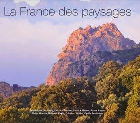 Dernières parutions sur Paysages, La France des paysages