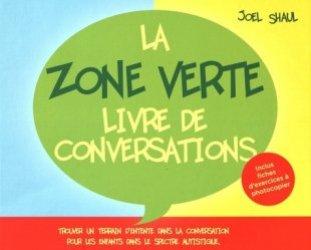 Dernières parutions sur Matériel, La Zone Verte, livre de conversations