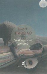 Dernières parutions dans Ekphrasis, La Bohémienne endormie. Une lecture de Henri Rousseau, La Bohémienne endormie, 1897, New-York, Museum of Modern Art