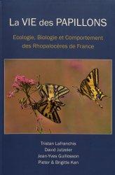 Souvent acheté avec Identifier les Reptiles de France métropolitaine, le La Vie des Papillons
