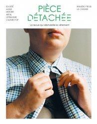 Dernières parutions sur Généralités, La chemise