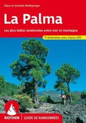 Dernières parutions sur Guides Canaries, La Palma