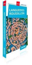 Dernières parutions sur Languedoc-Roussillon Midi-Pyrénées, Languedoc-Roussillon. Guide et atlas