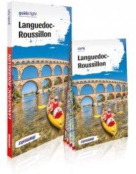 Dernières parutions sur Languedoc-Roussillon Midi-Pyrénées, Languedoc-Roussillon. Avec 1 Plan détachable