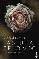 Dernières parutions dans NF NOVELA, La Silueta Del Olvido