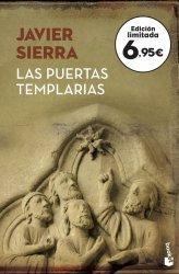 Dernières parutions dans Verano 2020, Las Puertas Templaras