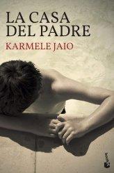 Dernières parutions sur Fiction, La Casa del Padre