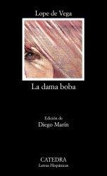 Souvent acheté avec Les mille premiers mots en espagnol, le La Dama Boba