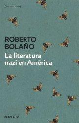 Dernières parutions sur Fiction, La Literatura Nazi En America