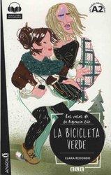 Dernières parutions sur Lectures simplifiées en espagnol, La Bicicleta Verde